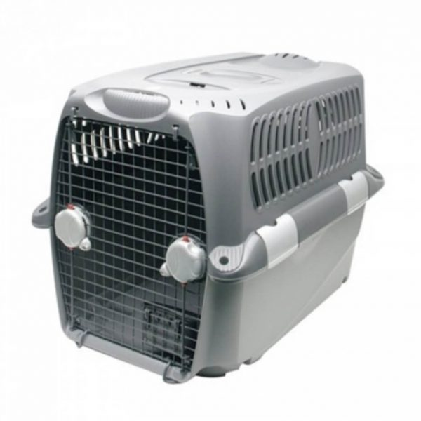 Pet Cargo Model Pet Carrier